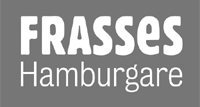 frasses hamburgare